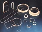 Sapphire Optical products